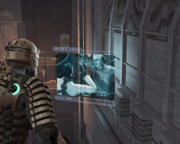 Dead Space Review Image 3